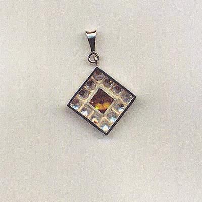 back-of-cz-bespoke-silver-pendant