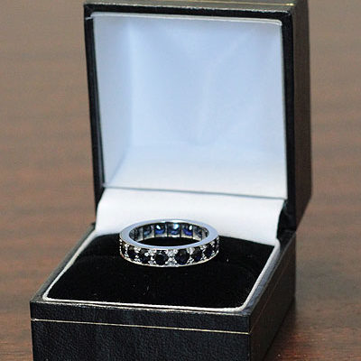 full-eternity-18ct-white-gold-ring-set-with-round-sapphires