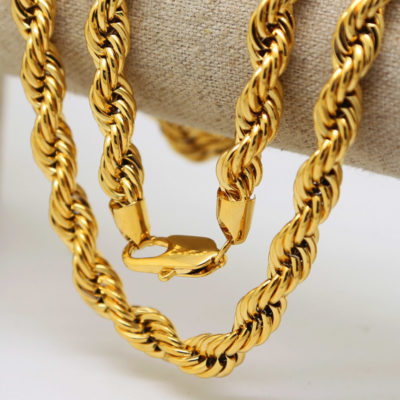 gold_chain_necklace
