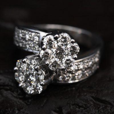 ring-2405152_1920