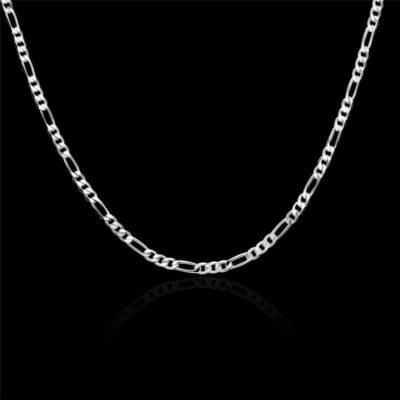 silver_curb