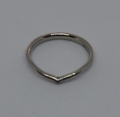 Wishbone ring 1b